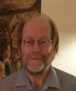 Obituary photo of Curt Smith, Casper-Wyoming