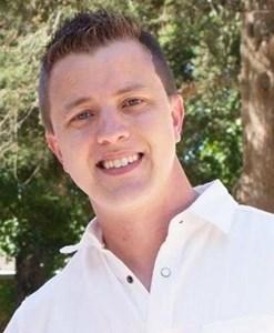 Obituary photo of Mark Stahl, Olathe-Kansas