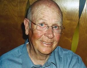 Obituary photo of James Morgan, Olathe-Kansas