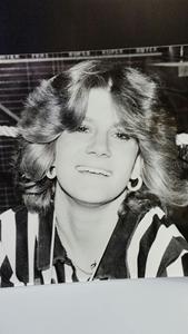 Obituary photo of Sharon Porter, Casper-Wyoming