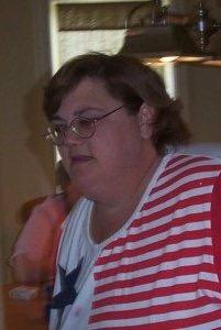 Obituary photo of Nancy Walsh, Cincinnati-Ohio