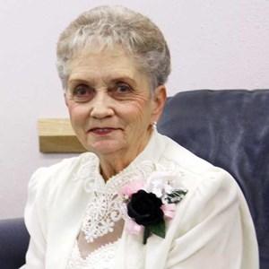 Obituary photo of Mary Hicks, Casper-Wyoming