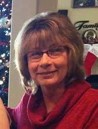 Obituary photo of Susan Marra, Topeka-Kansas