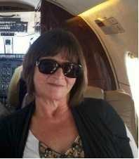 Obituary photo of Connie Ritterhouse, Casper-Wyoming