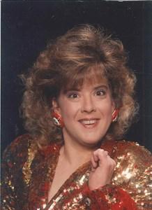 Obituary photo of Staci Luellen, Topeka-Kansas