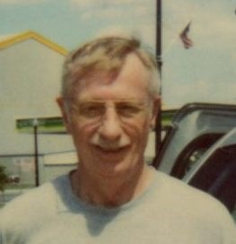 Obituary photo of Karl Raymakers, Green Bay-Wisconsin