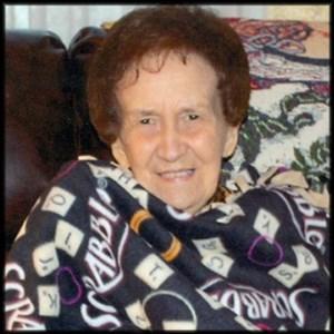 Obituary photo of Vivian Mouser, Indianapolis-Indiana