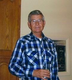 Obituary photo of Glenn Schmutz, Junction City-Kansas