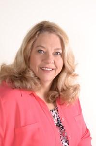 Obituary photo of Connie Smith, Casper-Wyoming