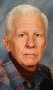 Obituary photo of Ralph Litzenberger, Rochester-New York