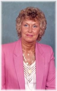 Obituary photo of Mai Parker, Louisville-Kentucky