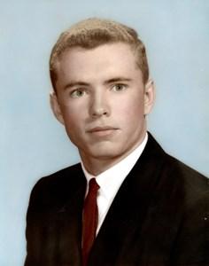 Obituary photo of Frank Rothfuss%2c+Jr., Cincinnati-Ohio