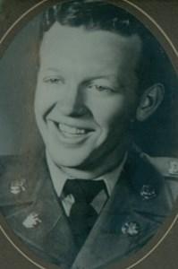 Obituary photo of Joseph Pollock, Dove-Kansas