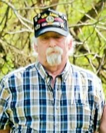 Obituary photo of John Wallace, Cincinnati-Ohio