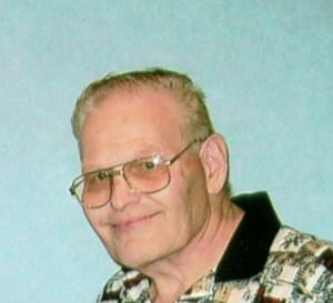 Obituary photo of Donald Peterson, Green Bay-Wisconsin