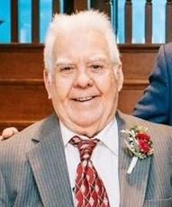 Obituary photo of Raul del+Campo, Orlando-Florida