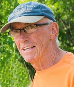 Obituary photo of Paul Blanz, Green Bay-Wisconsin