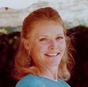 Obituary photo of Joy Shaw, Orlando-Florida