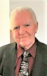 Obituary photo of Pastor+Deane Gooch, Cincinnati-Ohio