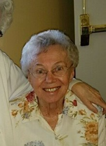 Obituary photo of Monica Barton, Rochester-New York