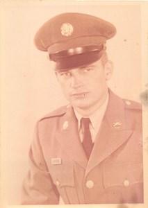 Obituary photo of Bruce Barney, Syracuse-New York