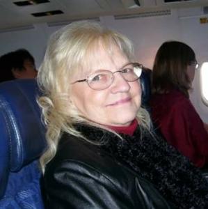 Obituary photo of Shirley Rothenbusch, Cincinnati-Ohio