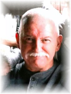 Obituary photo of Charles+S. Riegel+Jr., Indianapolis-Indiana