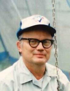 Obituary photo of Kenneth Schwarz, Syracuse-New York