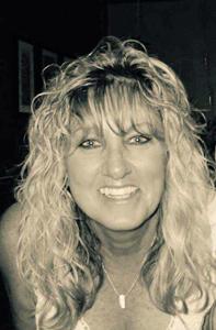 Obituary photo of Julie Reed, Cincinnati-Ohio
