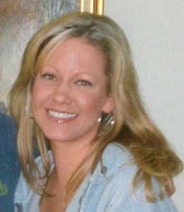 Obituary photo of Amy Gudis+(LeFeber), Rochester-New York