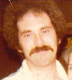 Obituary photo of David Mounts, Toledo-Ohio