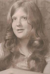 Obituary photo of Kathleen Li, Toledo-Ohio