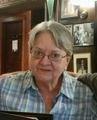 Obituary photo of Cynthia Scott, Syracuse-New York