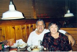 Obituary photo of Martin Wabnick, Orlando-Florida