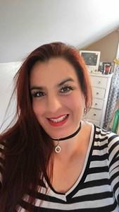 Obituary photo of Lorena Martinez-Mata, Casper-Wyoming