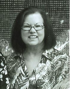 Obituary photo of Margaret Paz, Orlando-Florida