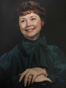 Obituary photo of Joyce Chumbley, Orlando-Florida