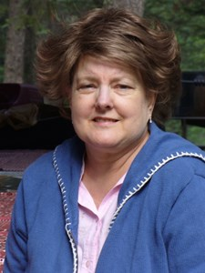 Obituary photo of Sandra Long, Topeka-Kansas