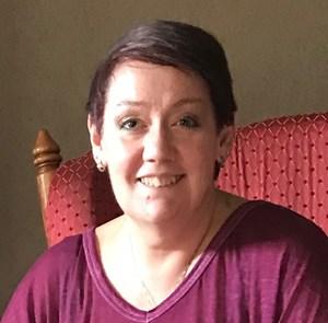 Obituary photo of Jennifer Murphy, Akron-Ohio