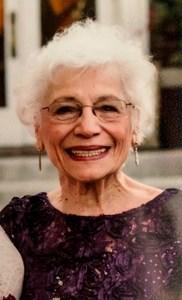 Obituary photo of MaryAnn Jurchan, Denver-Colorado