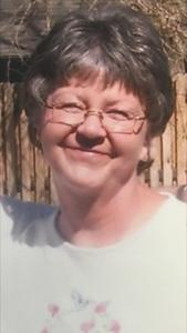 Obituary photo of Mary Black, Denver-Colorado