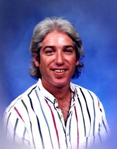 Obituary photo of Douglas Adams, Orlando-Florida