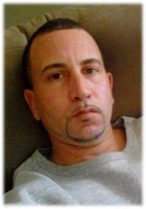 Obituary photo of Luis Vallellanes, Orlando-Florida