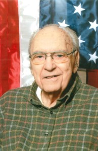 Obituary photo of Floyd Kyea, Rochester-New York
