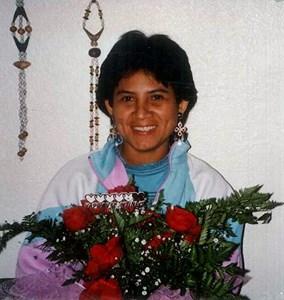 Obituary photo of Ligia Rorabaugh, Casper-Wyoming