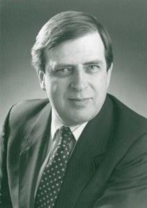 Obituary photo of Guy Martin, Orlando-Florida