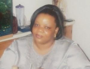 Obituary photo of Barbara Thomas, Denver-Colorado