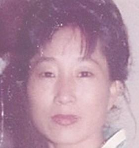 Obituary photo of Sun Engstrom, Syracuse-New York