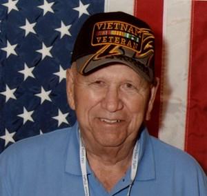 Obituary photo of Donald Adee, Green Bay-Wisconsin