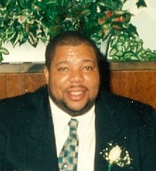 Obituary photo of Douglas Peeks+Jr., Cincinnati-Ohio